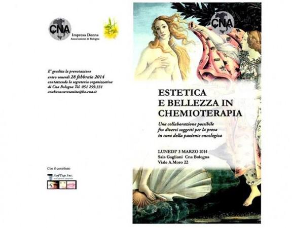 estetica_bellezza_chemioterapia